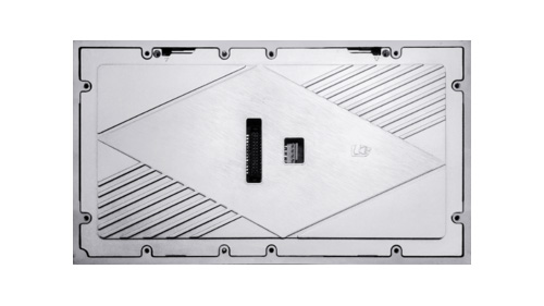 LCH Plus Mini Box 共阳系列